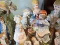 figurines01